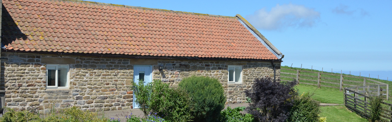 Excellent Travellers Rest Farm Holiday Cottage Near Whitby Sleeps 4 Download Free Architecture Designs Barepgrimeyleaguecom